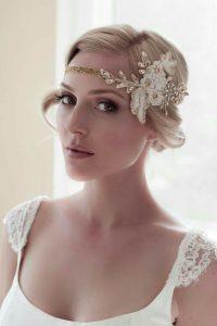 Opiniones y reviews de adornos para el pelo de novia para comprar on-line
