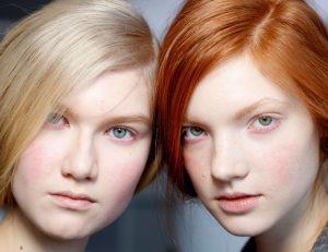 Selección de caida de pelo en mujeres por nervios para comprar en Internet