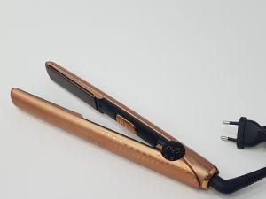 La mejor recopilación de plancha del pelo ghd para comprar Online