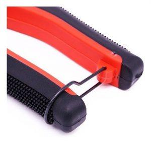 La mejor recopilación de perforadora papel profesional para comprar on-line