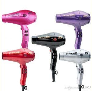 La mejor recopilación de secadores de pelo parlux 3800 para comprar – Los Treinta más vendidos