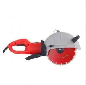 Recopilación de cortar madera con sierra electrica para comprar online