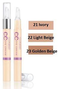 Catálogo de cc cream bourjois 1 2 3 perfect para comprar online – Los más solicitados