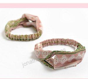 cintas para el pelo mujer que puedes comprar Online