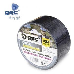 La mejor selección de cinta americana aislante electrico para comprar online – Favoritos por los clientes