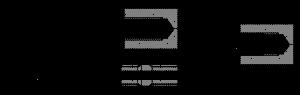 La mejor recopilación de clases de tornillos y tuercas para comprar On-line