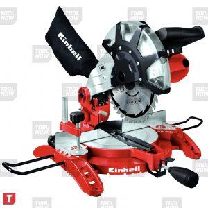 Catálogo de sierra electrica ingletadora para comprar online – Los preferidos por los clientes