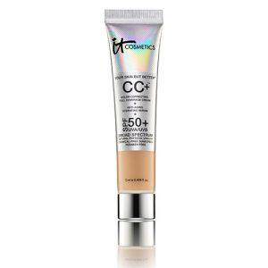 Catálogo de cc cream de better para comprar online