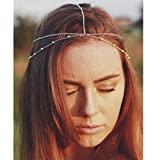 Recopilación de cadenas para el pelo para comprar Online