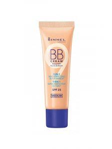 Catálogo de rimmel bb cream para comprar online