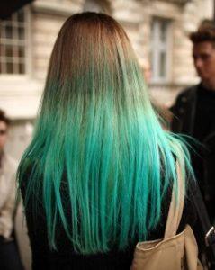La mejor recopilación de pelo verde agua para comprar On-line – Los preferidos por los clientes