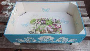El mejor listado de reciclar cajas de fresas para comprar online – Los Treinta preferidos