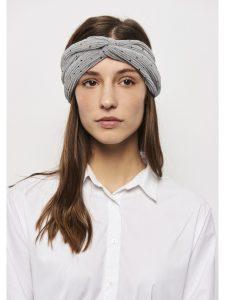 Reviews de diademas turbante para comprar en Internet – Los preferidos por los clientes