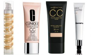 Reviews de diferencias bb cream y cc cream para comprar Online