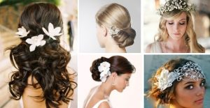 Catálogo para comprar flores para pelo – Los preferidos