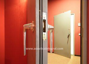 Reviews de burlete perimetral puerta para comprar – Favoritos por los clientes