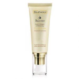 essence cc cream disponibles para comprar online