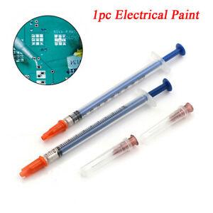 El mejor listado de adhesivo conductor electrico para comprar