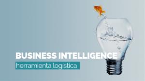 business intelligence herramientas que puedes comprar Online – Los Treinta favoritos