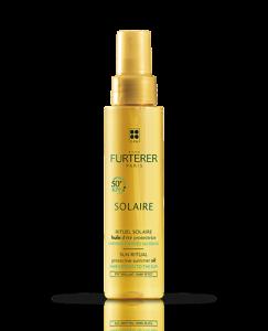 Ya puedes comprar on-line los crema solar para el pelo – Los preferidos
