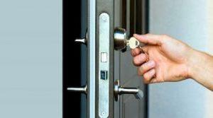 Reviews de abrir cerradura con taladro para comprar on-line – El Top 30