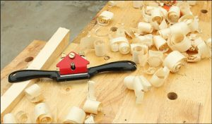 La mejor selección de herramientas para bricolaje en madera para comprar on-line – Los preferidos