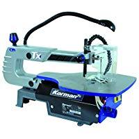 Opiniones y reviews de sierra de marqueteria electrica casera para comprar On-line