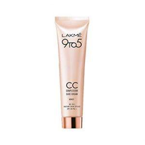cc cream disponibles para comprar online