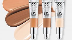 Reviews de bb cream or cc cream para comprar on-line – Los 20 más solicitado