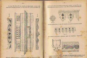 Opiniones de manual de carpinteria para comprar – Los Treinta más solicitado