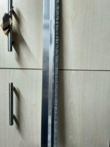 burlete puerta cortafuegos disponibles para comprar online – Los más solicitados