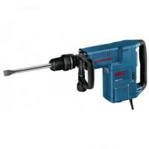 Reviews de un martillo electrico para comprar por Internet – El Top 20