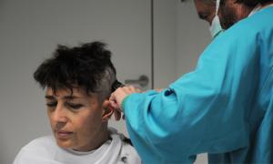 Catálogo de caida de pelo por quimioterapia para comprar online