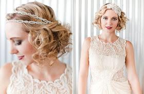 accesorios pelo novia que puedes comprar on-line