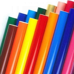 Opiniones y reviews de vinilo adhesivo por metros para comprar online – El Top 30