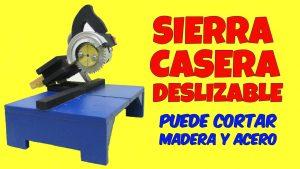 Selección de sierra de cortar electrica para comprar en Internet – Favoritos por los clientes