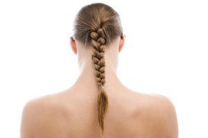 Catálogo para comprar evitar la caida de pelo