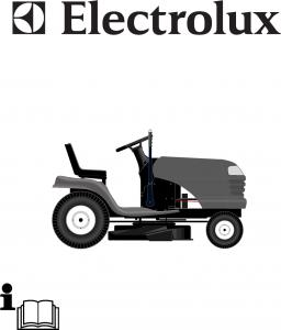Lista de tractores cortacesped mcculloch para comprar online