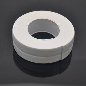 Opiniones de cinta adhesiva para agua para comprar en Internet – Los 30 mejores