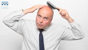 La mejor lista de caida de pelo dermatologo para comprar en Internet – Favoritos por los clientes