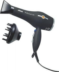 La mejor recopilación de secadores de pelo ufesa para comprar en Internet – Los preferidos