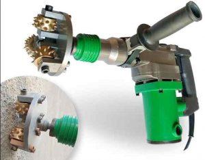 martillo electrico de mano disponibles para comprar online