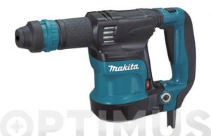 Lista de martillo electrico suelo para comprar On-line