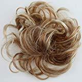 Lista de coleteros de pelo para comprar – Los favoritos