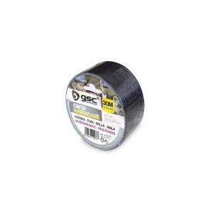 cinta americana aislante termico que puedes comprar Online