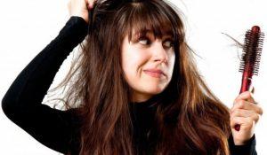 Catálogo de caida de pelo mujeres causas para comprar online