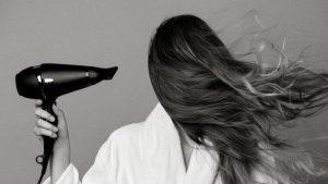 Opiniones y reviews de escobillas para secadores de pelo para comprar Online – Los Treinta mejores
