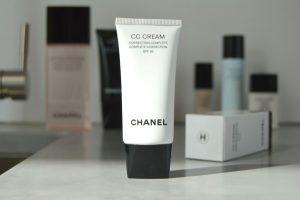 El mejor listado de chanel cc cream para comprar On-line – Los 30 favoritos