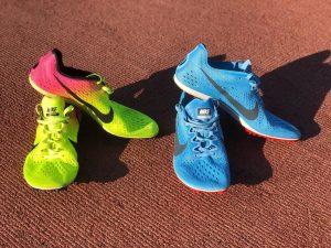 clavos para zapatos que puedes comprar en Internet