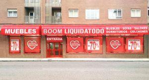 Catálogo para comprar On-line sofas asturias